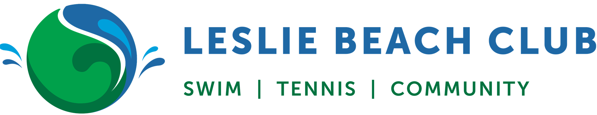 Leslie Beach Club - Swim Tennis Community
